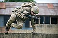 British Fashion Industry Designers Help Develop The Future of Combat Clothing MOD 45163938.jpg