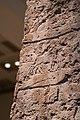 British Museum (2659100143).jpg