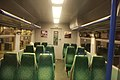 British Rail Class 321 interior.jpg