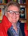 British comedian and television host Jim Davidson.jpg