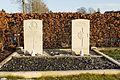 Britse graven.JPG