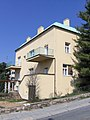 Brno, Barvičova, dům č. 25.jpg