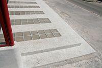 Brno, Obilní trh, tramvajová čekárna - podlaha (1001).jpg
