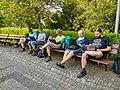 Brno, Wikivýstaviště 2018-05-12, pokračování u zámečku (17.43.39).jpg