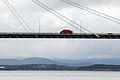 Bro i Stavanger, Johannes Jansson (1).jpg