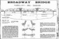BroadwayBridgeHAER.png