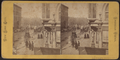 Broadway near 14th st, from Robert N. Dennis collection of stereoscopic views.png