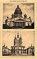 Brockhaus and Efron Encyclopedic Dictionary b55 646-6.jpg