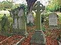 Brockley & Ladywell Cemeteries 20170905 104958 (32695736487).jpg