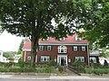 Brockway, Pennsylvania (8480946662).jpg