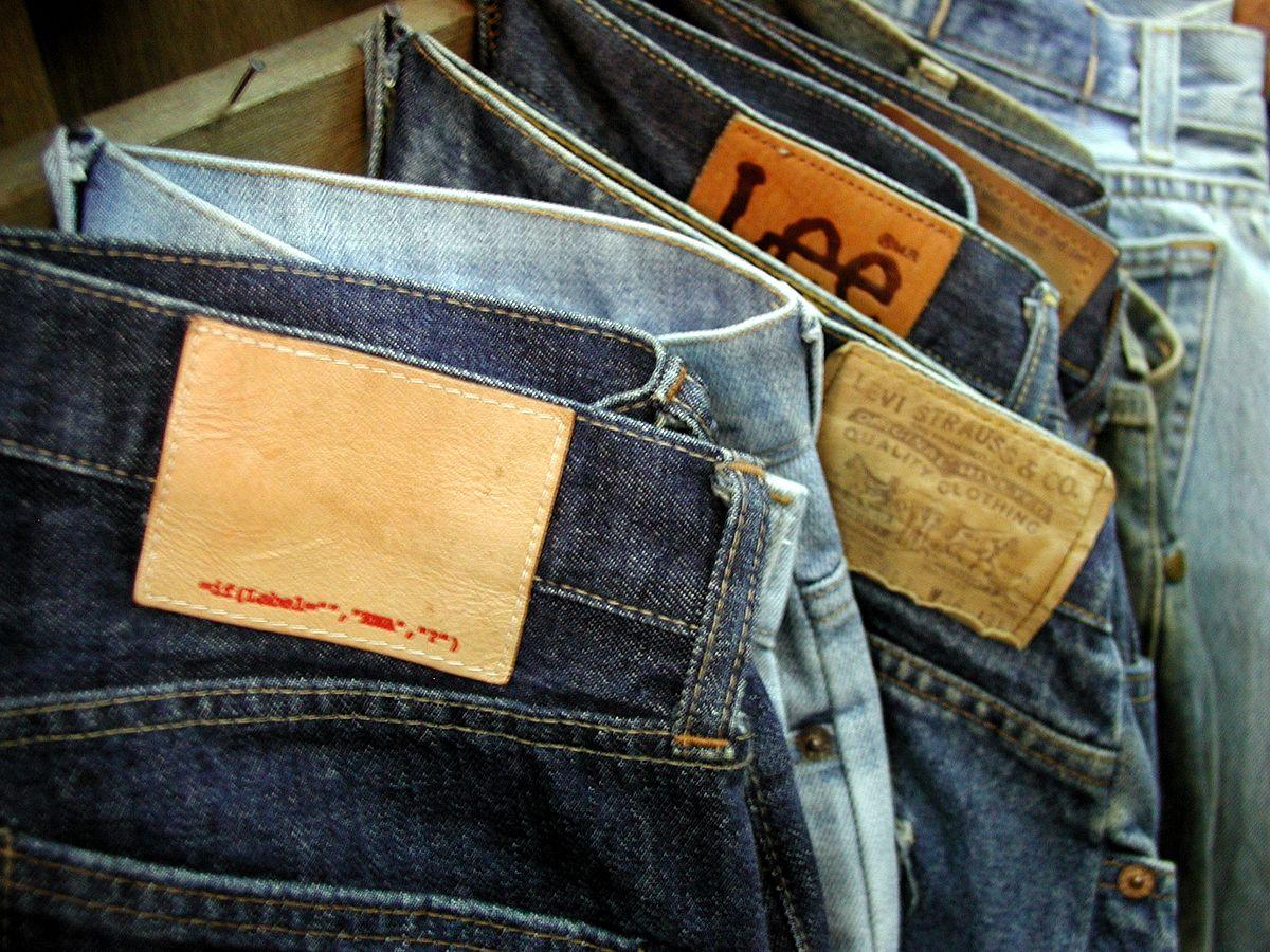 Broken counterfeit jeans.jpg