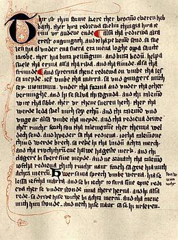 Friese Talen Wikipedia