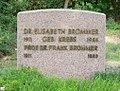 Brommer Frank a.jpg