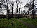 Brompton Cemetery – 20180204 131429 (40134919422).jpg