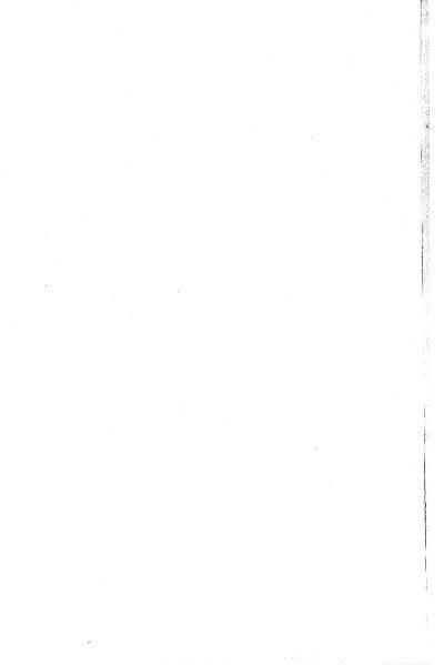 File:Brongniart - Plans du Palais de la Bourse de Paris et du cimetière Mont-Louis.djvu