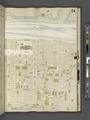 Bronx, V. B, Plate No. 24 (Map bounded by Bronx River, E. 239th St., White Plains Rd., E. 237th St.) NYPL2021159.tiff