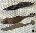 Bronze age late 1200-800BC Buda IMG 1042.JPG