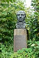 Bronzestatue Johannes Löh.jpeg
