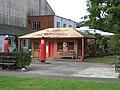Brooklands Shell Petrol Pagoda.jpg
