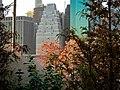 BrooklynBridge 10.jpg