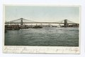 Brooklyn Bridge, New York, N. Y (NYPL b12647398-68104).tiff