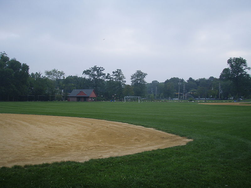 Brookside school field.jpg