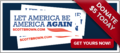 Brown Callout BumperSticker v3.png