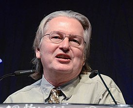 Bruce Sterling (8458186147) (cropped).jpg