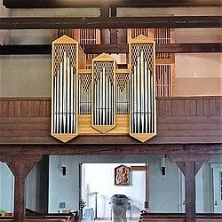 Bruchhof, Maria Hilf (Mayer-Orgel) (3).jpg