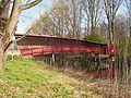 Brug 836, Rode brug, bij de Van Nijenrodeweg naar het Amstelpark pic4.JPG