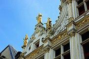 Bruges2014-095.jpg