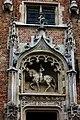 Bruges2014-121.jpg