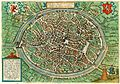 Bruges by Braun and Hogenberg, print from 1635.jpg