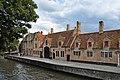Brugge Groenerei R03.jpg