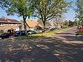 Bruins Slotlaan, hoek Schrasserstraat, Nijkerk.jpg