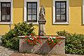 Brunnen hl. Florian in Neukirchen.jpg