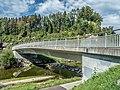 Brunnenweidenstrasse Brücke über die Töss, Kollbrunn ZH 20180918-jag9889.jpg