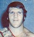Bruno Sammartino - Wrestling Program WWWF n.74 1977 (cropped).jpg