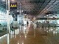 Brussels airport terminal A.jpg
