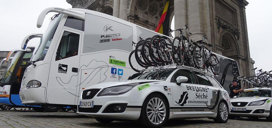 Bruxelles et Etterbeek - Brussels Cycling Classic, 6 septembre 2014, départ (A018).JPG