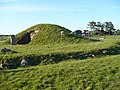 Bryn Celli Ddu - geograph.org.uk - 863672.jpg
