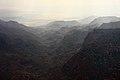Bsaira District, Jordan - panoramio (13).jpg