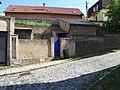Buštěhrad (0177).jpg