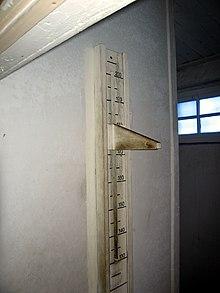 Buchenwald--KZ-Pferdestal Genickschussanlage 2.jpg
