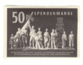 Buchenwald Spendenmarke.png