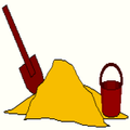Bucket in the sand-2009-29-07.png