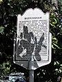 Buckingham Historical Marker.jpg