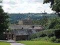 Buckland Abbey 02.jpg