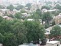 Bucurestiul meu - panoramio (146).jpg