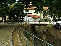 Budňanský potok vedle restaurace U Janů.jpg